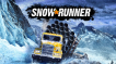 BUY SnowRunner Steam CD KEY