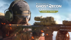 Tom Clancys Ghost Recon Breakpoint - Year 1 Pass