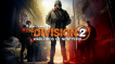 BUY Tom Clancy's The Division 2 - Warlords of New York Expansion Uplay CD KEY