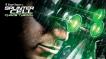 BUY Tom Clancy's Splinter Cell Chaos Theory Uplay CD KEY