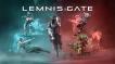 BUY Lemnis Gate Steam CD KEY