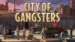 BUY City of Gangsters Steam CD KEY