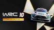 BUY WRC 10: FIA World Rally Championship Steam CD KEY