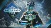 BUY FOR HONOR - Battle Pass - Year 5 Season 3 Uplay CD KEY
