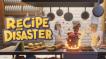 BUY Recipe for Disaster Steam CD KEY
