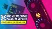 BUY PC Building Simulator - Esports Expansion Steam CD KEY