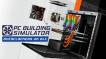BUY PC Building Simulator - Overclockers UK Workshop Steam CD KEY