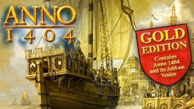 download game anno 1404 full version